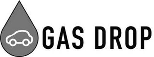 GAS DROP