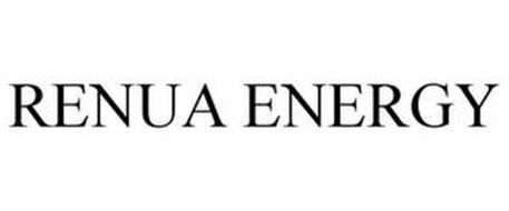 RENUA ENERGY