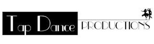 TAP DANCE PRODUCTIONS