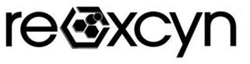REOXCYN