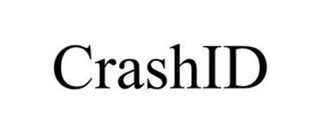 CRASHID