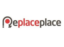 REPLACEPLACE
