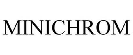 MINICHROM
