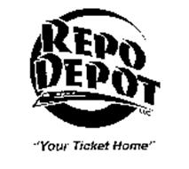 Repo Depot Llc Your Ticket Home 75851522 on modular home factory