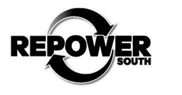 REPOWER SOUTH