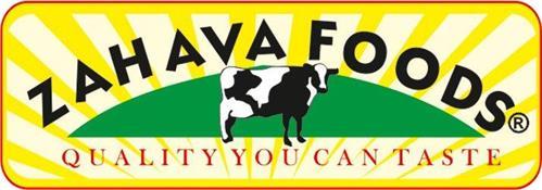 ZAHAVA FOODS