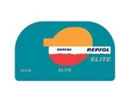 REPSOL REPSOL ELITE ELITE ELITE