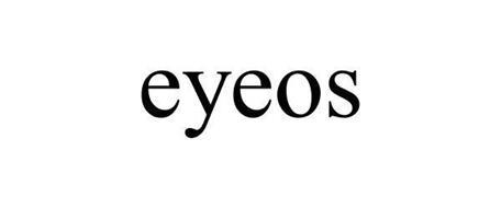 EYEOS