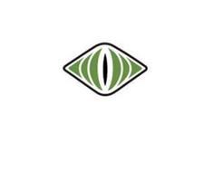 Reptilia IP LLC