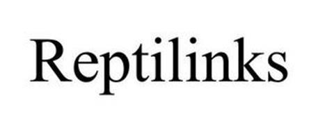 REPTILINKS