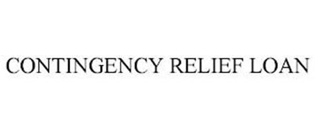 CONTINGENCY RELIEF LOAN