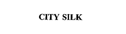 CITY SILK