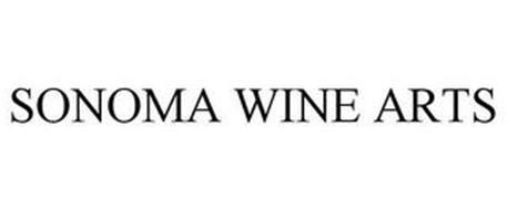 SONOMA WINE ARTS