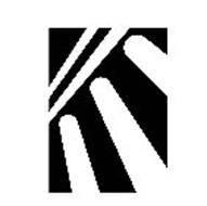 Reputation Architects Inc.