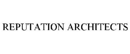 REPUTATION ARCHITECTS
