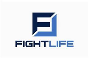 FL FIGHTLIFE
