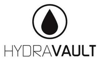 HYDRAVAULT