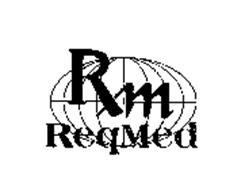 RM REQMED