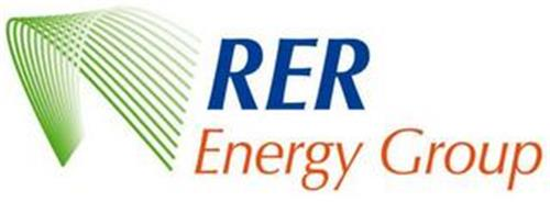 RER ENERGY GROUP