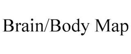 BRAIN/BODY MAP