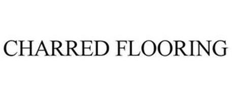 CHARRED FLOORING