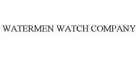 WATERMEN WATCH COMPANY