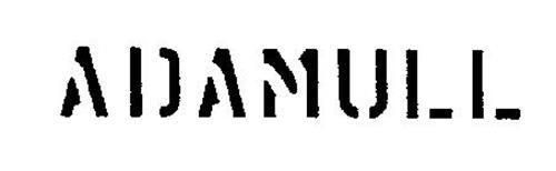 ADAMULL
