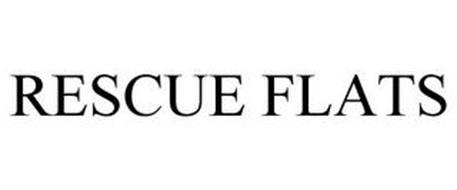RESCUE FLATS