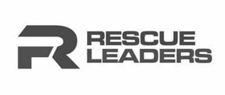 R RESCUE LEADERS
