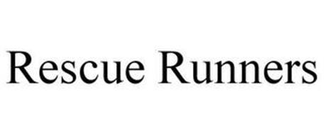 RESCUE RUNNERS