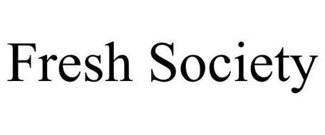 FRESH SOCIETY