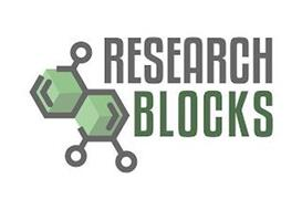 RESEARCH BLOCKS