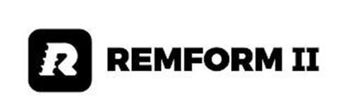 R REMFORM II