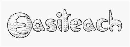 EASITEACH