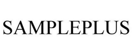 SAMPLEPLUS