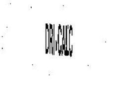 DRI.CALC