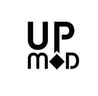 UPMOD