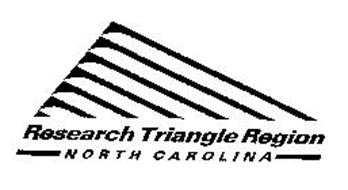 RESEARCH TRIANGLE REGION NORTH CAROLINA