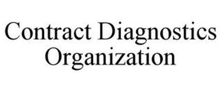 CONTRACT DIAGNOSTICS ORGANIZATION