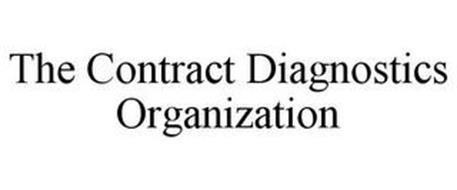 THE CONTRACT DIAGNOSTICS ORGANIZATION