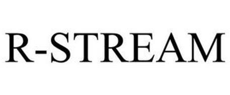 R-STREAM