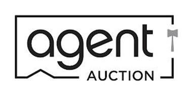 AGENT AUCTION