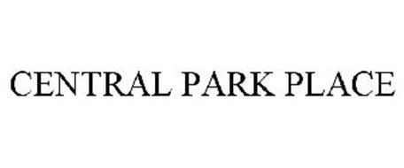 CENTRAL PARK PLACE