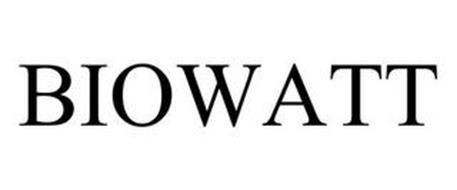 BIOWATT