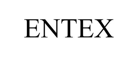 ENTEX