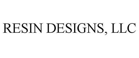 RESIN DESIGNS, LLC