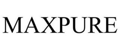 MAXPURE