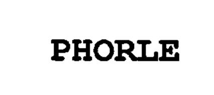 PHORLE