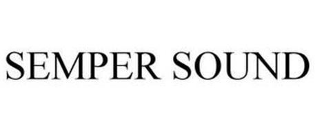 SEMPER SOUND