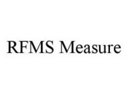 how to download measure rfms software